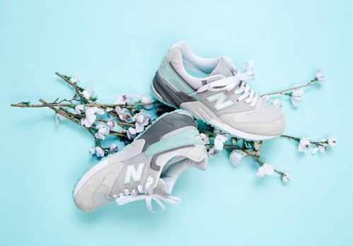 image, چطور کفشی مناسب سایز پای خود بخرید