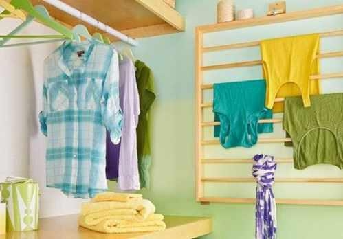 image, چطور ماشین لباسشویی مناسب احتیاجات خود خریداری کنید