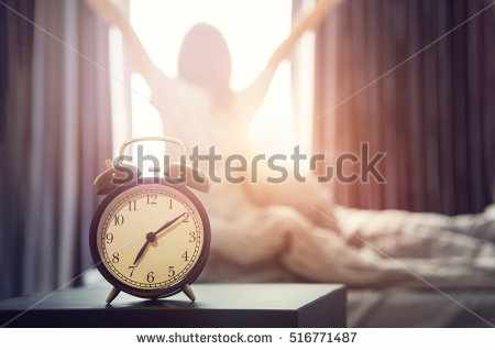 image اگر هنگام سفر خواب راحتی ندارید این نکات به شما کمک میکند