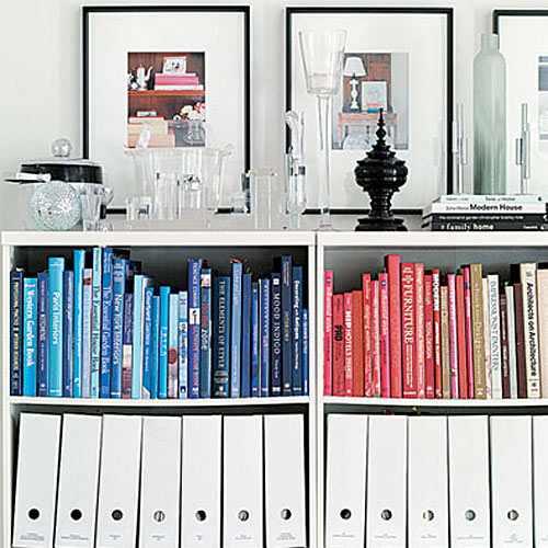 image ایده های ارزان و راحت برای تغییر در دکوراسیون منزل