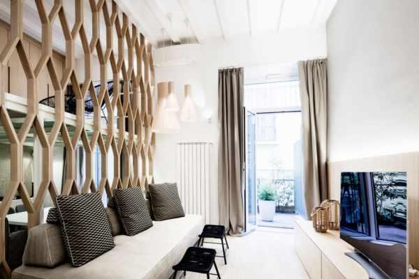 image, راهکارهایی برای داشتن خانه ایمن و سالم کردن خانه
