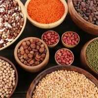 image, خوراکی های مفید و مضر برای کم خون ها