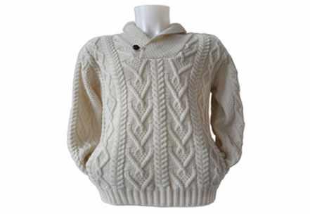 image, بهترین راه برای اتو کشیدن لباس های پشمی و ضخیم