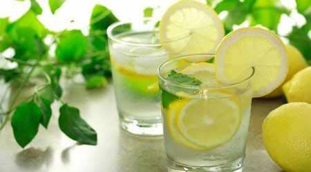 image, آموزش درست کردن نوشیدنی های چربی سوز قوی