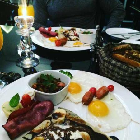 image رژیم لاغری یک ماهه با برنامه غذایی کامل هفتگی