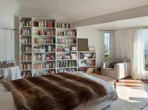 image, چطور دکور اتاق خوابی آرامش بخش و شیک داشته باشید