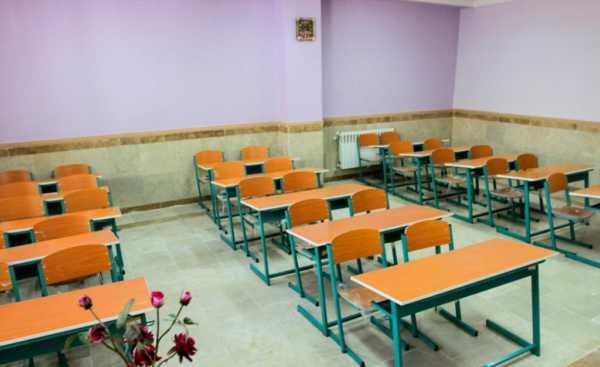 image آدرس سایت کارنامه مدرسه و نمره های امتحان دانش آموزان