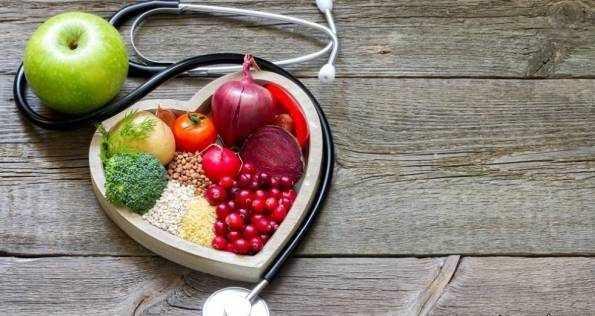 image آیا می دانید رژیم غذایی مدیترانه ای چه اثری بر سلامتی دارد