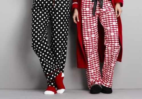 image, توصیه های سلامت برای انتخاب صحیح لباس راحتی خانه