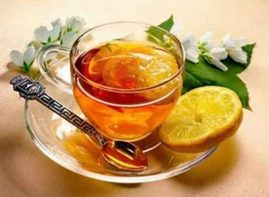 image چای نعنا لیمویی چه خواصی دارد و نحوه درست کردن آن