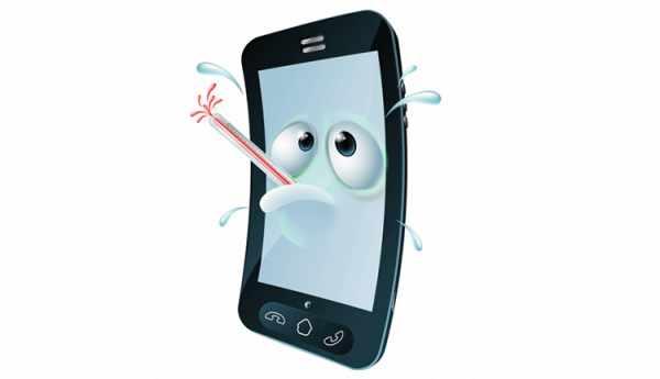 image توصیه های کاربردی برای دیر خراب شدن باطری گوشی اندرویدی