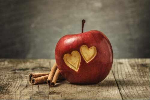image غذاهایی که برای مبتلایان به دیابت مفید هستند