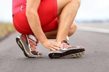 image چطور ورزش کنید تا دچار آسیب نشوید