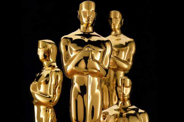 image نکته های خواندنی درباره مراسم اعطای جوایز سالانه اسکار