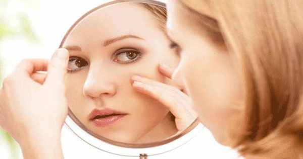 image خوراکی های مفید برای داشتن پوستی صاف و بدون جوش