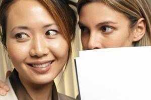 image آیا همکار شما مرتبا در محیط کار موجب آزار و اذیت شما می شود