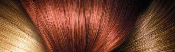 image راهنمای علمی برای استفاده از رنگ مو مخصوص خانم ها
