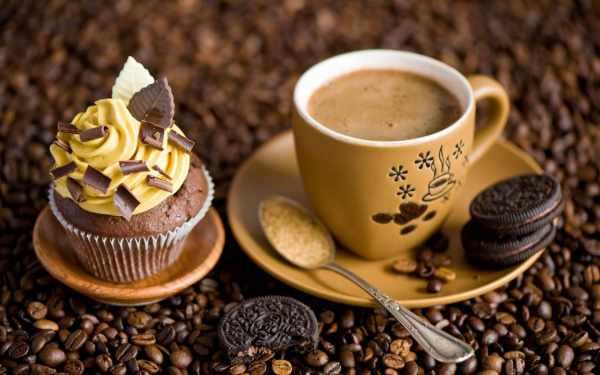 image دستورهای مخصوص سرآشپز برای تهیه قهوه خوش طعم و عطر