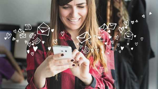 image, آیا من همسرم را بیشتر دوست دارم یا گوشی موبایل ام را