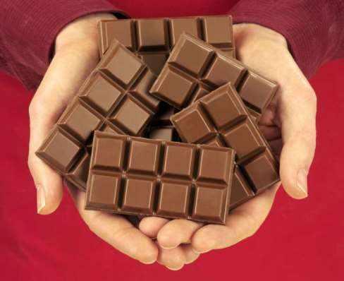 image خوراکی های خوشمزه ای که خوردن زیاد آنها شما را خواهد کشت