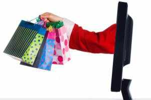 image چطور فروشگاه آنلاین و اینترنتی موفقی داشته باشید