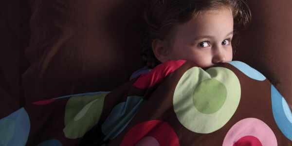 image اگر از کابوس شبانه و خواب بد خسته شده اید چاره اینجاست