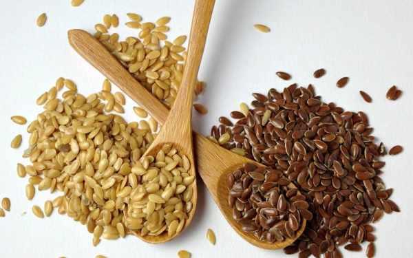 image خوراکی های مفید برای افراد با فشارخون بالا