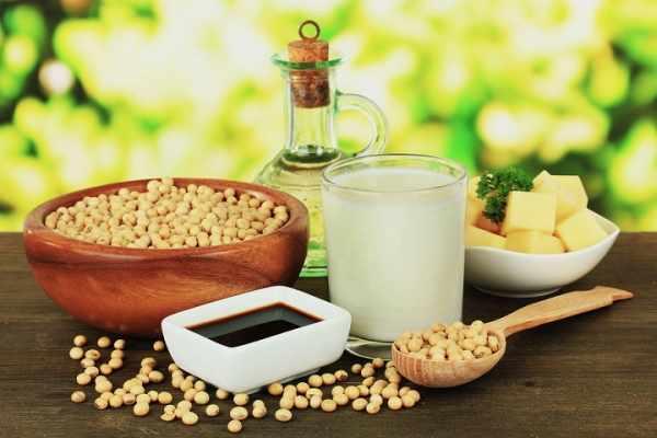 image خوردنی های مفید برای داشتن کلسترول خون پایین در سطح عالی