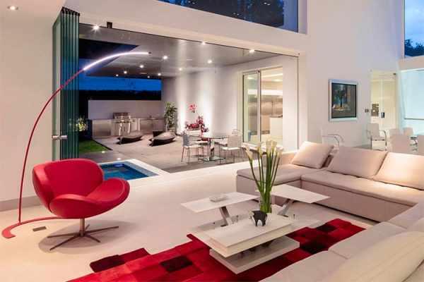 image راهکارهایی برای کسانی که قصد فروش خانه خود را دارند