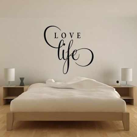 image, ایده های تصویری استفاده از استکیر دیواری برای زیبایی خانه