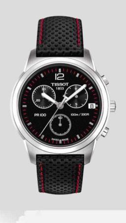 image شیک ترین مدل های ساعت مچی برای آقایان