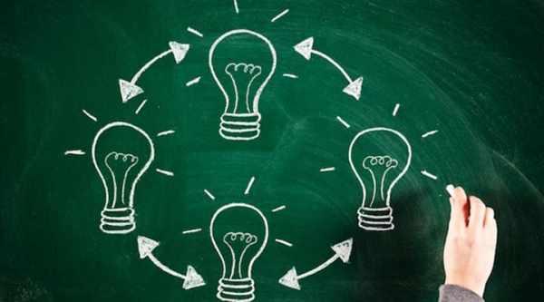 image چطور می توان ذهن را برای خلاق شدن تقویت کرد