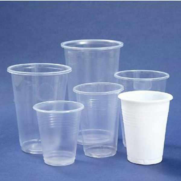 image خطرات استفاده از ظرف های یکبار مصرف پلاستیکی برای سلامتی