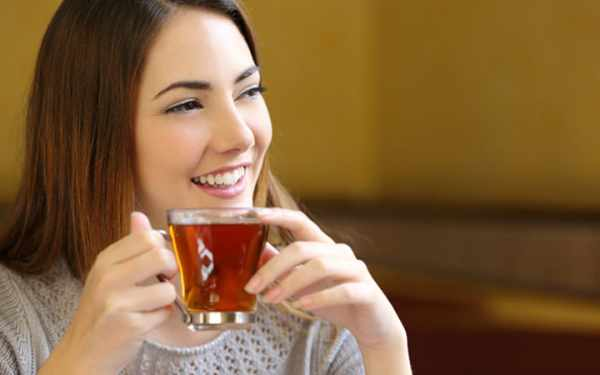 image آن چه درباره اثرات مثبت چای سیاه برا سلامتی باید بدانید