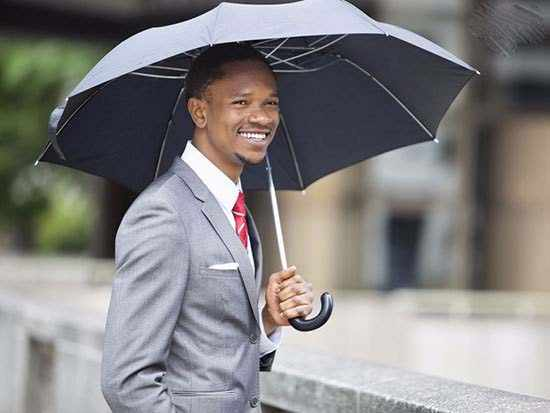 image مردها چطور در فصل بهار شیک و خوش لباس باشند