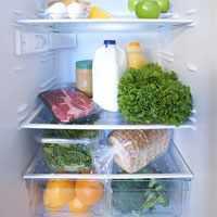 image خوراکی و میوه هایی که نباید در یخچال نگهداری شوند