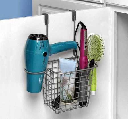 image چطور سرویس های بهداشتی خود را مرتب و شیک کنید