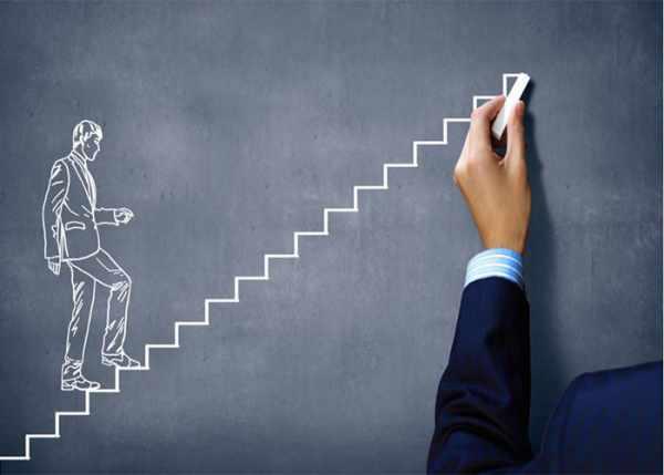 image افراد موفق در کسب و کار چه کارهایی انجام می دهند
