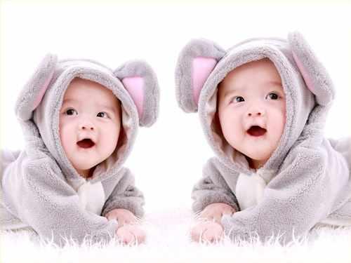 image آیا داشتن بچه طول عمر شما را زیاد خواهد کرد