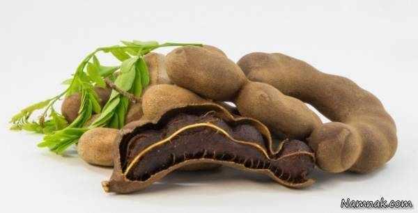 image, معرفی خوراکی های خوشمزه برای سم زدایی بدن