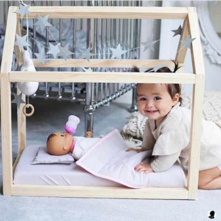 image از شیر گرفتن نوزاد چه تاثیراتی بر سلامتی او دارد