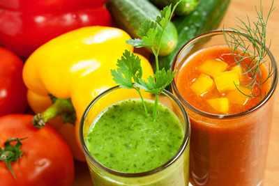 image خوردن چه خوراکی برای درمان کدام درد مفید است