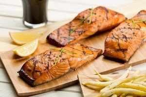 image آموزش درست کردن ماهی به روش سنتی جنوب