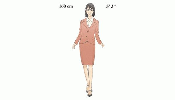 image آموزش تبدیل اعداد از فوت و اینچ به سانتیمتر با برعکس آن