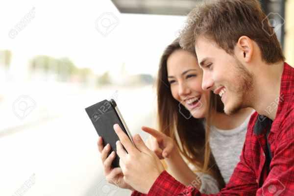 image آیا شوهرم دوستم دارد چطور مطمئن باشم