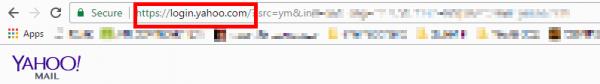 image ترفندهایی برای جلوگیری از هک شدن حساب ایمیل شخصی