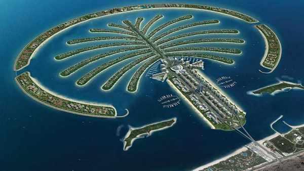 image عکس جاهای دیدنی و تفریحی در دوبی با مشخصات کامل
