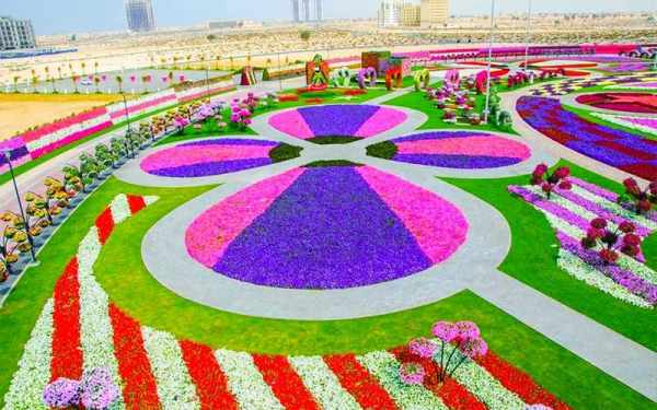 image, عکس جاهای دیدنی و تفریحی در دوبی با مشخصات کامل
