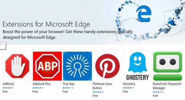 image آموزش تصویری غیر فعال کردن تبلیغات مزاحم در ویندوز ۱۰