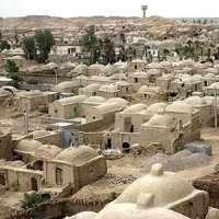 image, جاهای دیدنی روستای قلعه در سیستان و بلوچستان با عکس